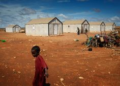 The United Nations High Commissioner for Refugees (UNCHR) has partnered with social enterprise Better Shelter to move forward on a plan to bring of IKEA's incredible solar-powered flat pack shelters to refugee families. Temporary Architecture, Eco Architecture, Ikea, Shelter Design, Swedish Design, Dezeen, Green Building, Sustainable Design, Design Awards