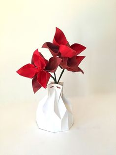 62 best small origami flower arrangements images on pinterest fire and ice origami flower paper flowers for sale paper flower arrangements origami tutorial mightylinksfo