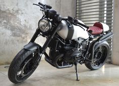 974_431SHOWBIKE_RnineT_custom_01