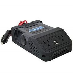 MobileSpec MS300W 300W Power Inverter >>> Click on the affiliate link Amazon.com on image for additional details.