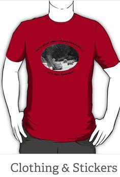 http://www.redbubble.com/people/harrysdesigns