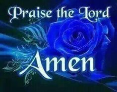 Praise the Lord Praise The Lords, Praise God, Thank You Qoutes, Sending Prayers, Cross Pictures, Pray Always, Bible Verses For Women, Now Faith Is, Beautiful Notes