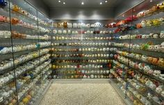 piggy-bank-collection-extrasternpublic-domaincommons-wikimedia-org.jpg (792×511)