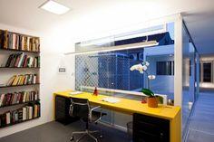 Em São Paulo, 1,5 milhão de pessoas trabalham em casa - Entretenimento - BOL Notícias