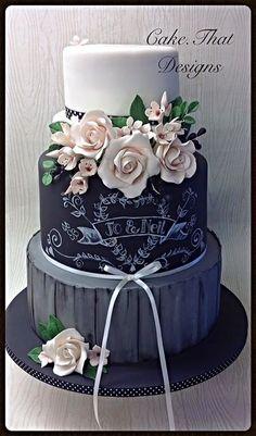 www.cakecoachonline.com - sharing....