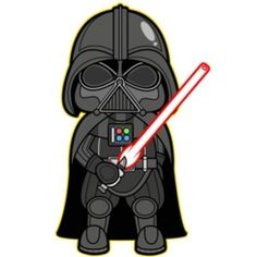 ideias inspiraes e sugestes de festa  tema Star Wars