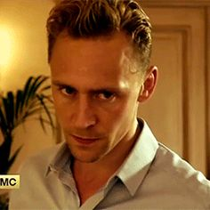 Vanity Fair: Watch the Exclusive First Trailer for Tom Hiddleston's Espionage Thriller The Night Manager. Link: http://www.vanityfair.com/hollywood/2016/02/the-night-manager-tom-hiddleston-trailer
