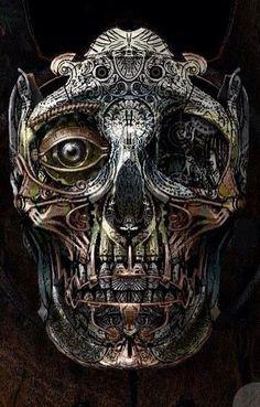 @LongMarg AWESOME!! #baeislife #skulls