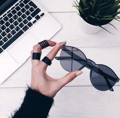 Sunglasses - http://ali.pub/18fzmi #sunglasses #очки