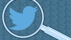 Twitter acquires Indian marketing startup ZipDial