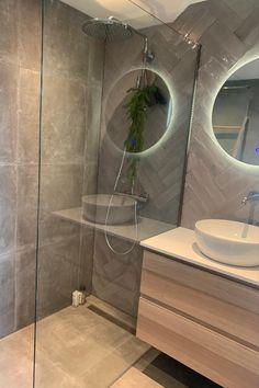 Bathroom, Home, Washroom, Full Bath, Ad Home, Homes, Bath, Bathrooms, Haus