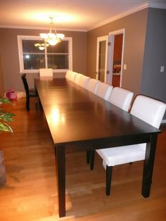 50+ Dining Room Table Extension Slides   Modern Italian Furniture Check  More At Http: