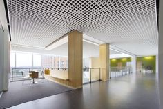 armstrong designer ceiling for office - Google Search