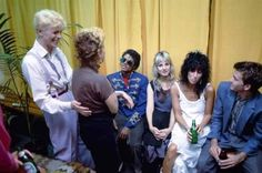 Rock Artists, King, Pop, Photos Of Michael Jackson, Popular, Pop Music