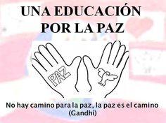 presentaciones DIA DE LA PAZ- 2013