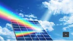 Going Solar has never been a better investment. Call us for a free estimate today! 407.901.5001pic.twitter.com/8Cxv4Lsu4M