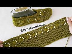 Loom Knitting Patterns, Knitting Charts, Knitting Stitches, Free Knitting, Knitting Socks, Crochet Patterns, Knitting Tutorials, Knitting Machine, Stitch Patterns