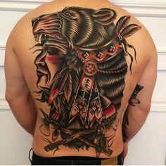 #American #traditional #tattoo #oldschool #matheussantos52
