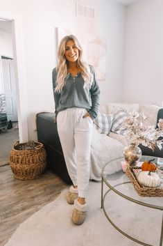 7d7e0a987c7 34 Great Cute Thanksgiving outfits images in 2019