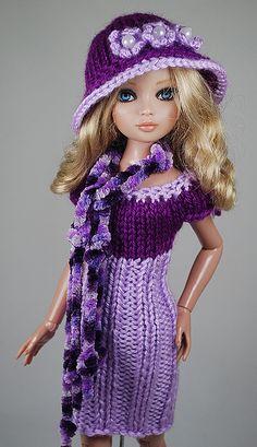 lavender2 by katechicago82, via Flickr