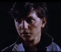 The Outsiders Johnny, Karate Kid Movie, Bae, Ralph Macchio, Famous Pictures, Kids Series, Stay Gold, Big Black, His Eyes