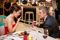 Hilton Buenos Aires espera a los enamorados en su día - http://www.femeninas.com/hilton-buenos-aires-enamorados/