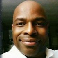 The Traffic Handbook by James Earl Dickens on SoundCloud Create Your Own Reality, Online Business