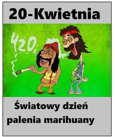 Mem nawiązuje do 20 kwietnia czyli światowego dnia palenia marihuany #420 #Weed #Mem @Śmieszne Holiday Emails, Tarot Gratis, Marketing And Advertising, Email Marketing, New Flavour, Online Jobs, College Students, Surfing, Thoughts