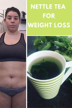 Nettle Tea For Weight Loss: Works By Expelling Extra Fluids From Your Body Natural Home Remedies, Herbal Remedies, Tea Drinks, Natural Fat Burners, Herbal Extracts, Herbal Tea, Detox Tea, Herbal Medicine, Drinking Tea