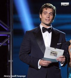 Christian Grey at the graduation ceremony. Henry Cavill as Christian! Fifty shades of grey