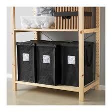 25 Best Bidoni Differenziata Images Ikea Shopping Sorting Crates