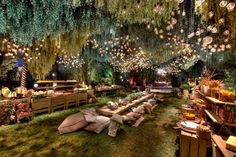 If you are looking trendy wedding events designers. If you are looking trendy wedding events designers for wedding decor and bridal services in Lebanon, Beirut, Middle East, then you have come to the right place. Trendy Wedding, Dream Wedding, Wedding House, Wedding Backyard, Wedding Dinner, Wedding Table, Wedding Picnic, Wedding Rustic, Diy Wedding