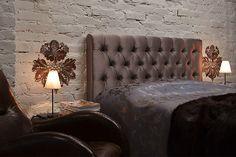Syvänapitetun Dream sängynpäädyn kuvagalleria - Pispan Puu Love Seat, Couch, Headboards, Furniture, Beautiful, Home Decor, Decoration, Colors, Head Boards