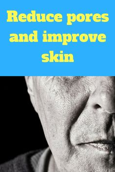 Chemical peels can make improvements to the skin that are anti-aging and can also reduce scars. Salicylic chemical peels can also reduce pore size. Reduce Pore Size, Cheap Tools, Chemical Peel, Helping Others, Anti Aging, Goal, Felt, Orange, Learning
