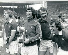 Man Utd Fc, Manchester United Legends, Days Of Future Past, The Unit, Football, Seasons, History, Couple Photos, Couples