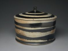 Blair Meerfeld #ceramics #pottery