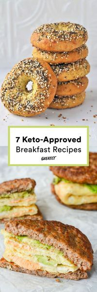 Keto doesn't have to be SO hard. #greatist https:/…