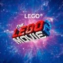 Build fun stuff with LEGO® bricks - LEGO.com for kids - US Preschool Games, Activities For Kids, Lego Friends Sets, Lego Challenge, Free Lego, Lego Marvel Super Heroes, Lego Movie 2, Lego Creator, Magic Art