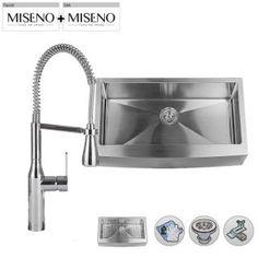 Miseno MSS163620F/MK500