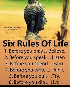 buddha quotes on life Motivacional Quotes, Wisdom Quotes, Qoutes, Buddhist Quotes, Spiritual Quotes, Inner Peace Quotes, Spiritual Health, Motivation Positive, Positive Quotes