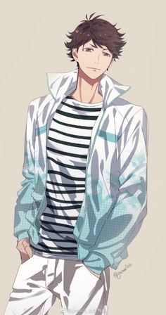 I also love Haikyuu! Hinata, Haikyuu Kageyama, Kuroo Tetsurou, Haikyuu Fanart, Haikyuu Anime, Kenma, Kagehina, Anime Boys, Cute Anime Guys