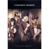 Cowboy Bebop - The Perfect Sessions (Limited Edition Complete Series Boxed Set) (DVD)By Kôichi Yamadera