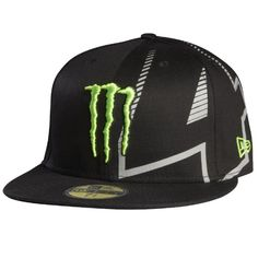 d13b90cabc9 Save   10 order now Fox Monster Ricky Carmichael Replic – Black at Best Mo  Ricky