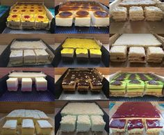 Polish Recipes, Polish Food, Calzone, Food Cakes, Ale, Waffles, Cake Recipes, Food And Drink, Cooking Recipes