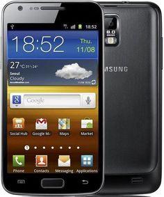 ROM full Samsung I9210 (Samsung Galaxy S2 LTE GT-i9210)  Download: http://vietmobile.vn/threads/rom-full-samsung-i9210-samsung-galaxy-s2-lte-gt-i9210.35638.html