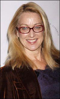 Patricia Wettig is 61.