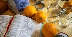 Zitronentrunk als Kur zum natürlichen Entgiften