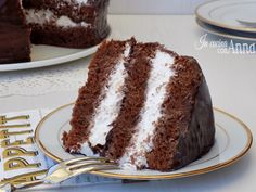 torta cioccorico (dolce farcito golosissimo)