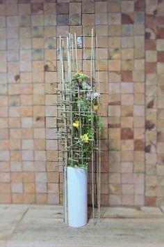 Leopoldo Gomez Floral Design
