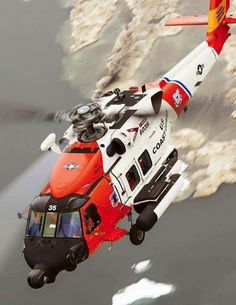 Black hawk rescue chopper